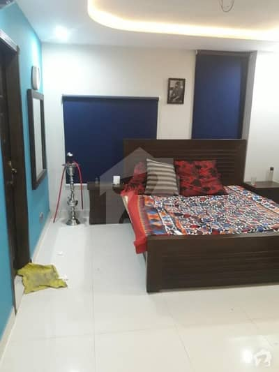 One Bed Flat For Sale Brand New