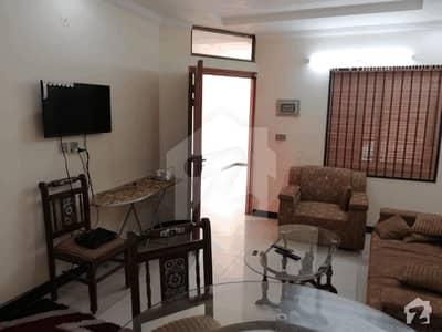 5 Marla 2 Bed Attach Bath  Beautiful House For Sale At Bahria Town  Phase 8  Safari Homes Rawalpindi