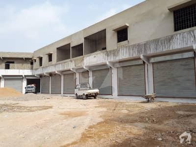 Shops for Rent in Malir Cantonment Karachi - Zameen com