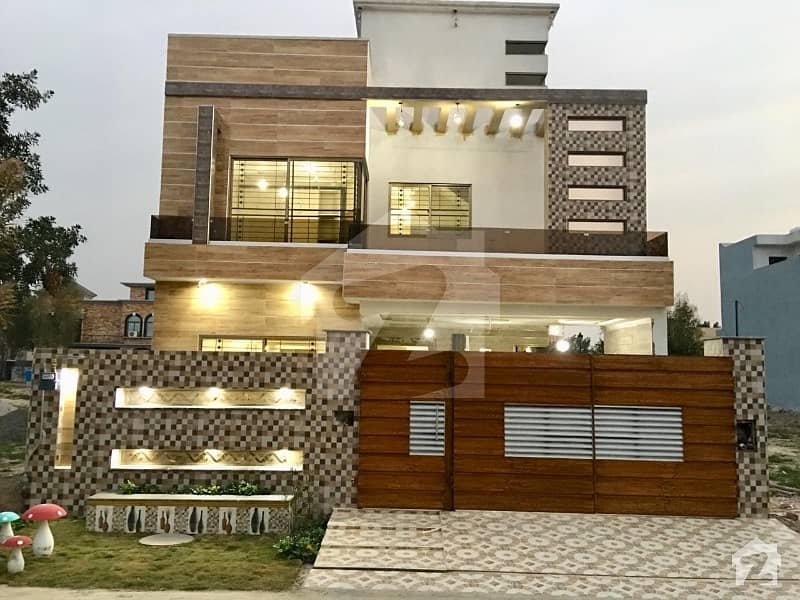 House No 31 Is Available For Sale