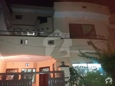 6 Marla Double Storey House Available In Pakistan Town Hill View Block