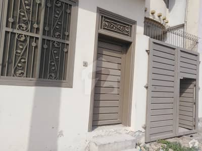 House For Sale At Chabiyano Stop