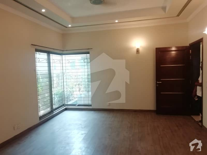 1 Kanal Super Villa House For Rent In Dha Phase 4