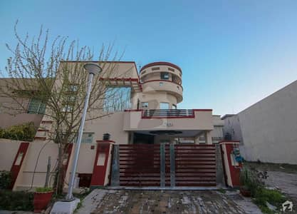 Double Storey Double Unit House Is Available For Sale