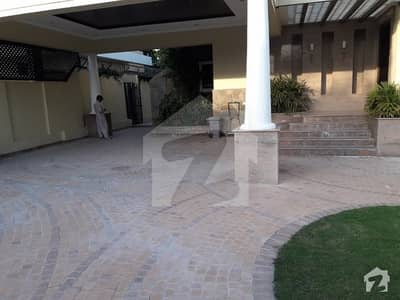 666 Yards Beautiful House For Rent In F-6 Islamabad