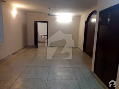 Al Noor Offer 2 Kanal Upper Portion For Rent In Cantt