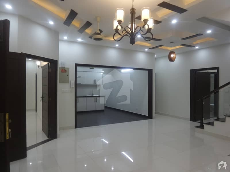 Like New Bungalow For Sale In DHA Karachi Phase 4