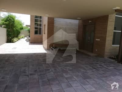 1000 Yards Beautiful House For Rent In E-7 Islamabad