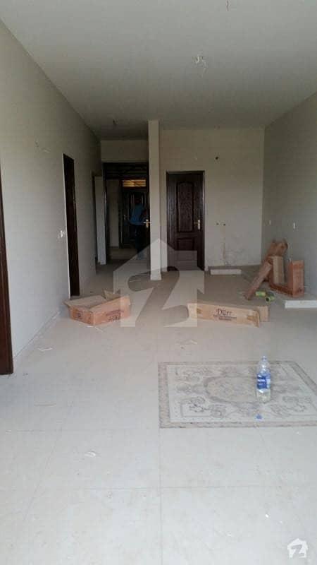 Saima Royal Residency Flat For Sale