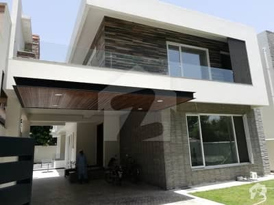 1000 Yards Very Nice Lovely House To Rent In F-8 Islamabad