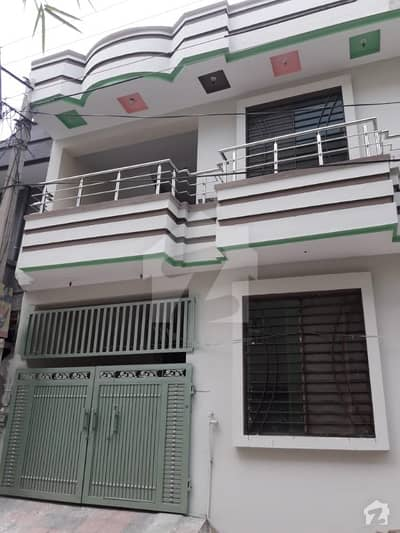 Beautiful House For Sale In Sangar Town