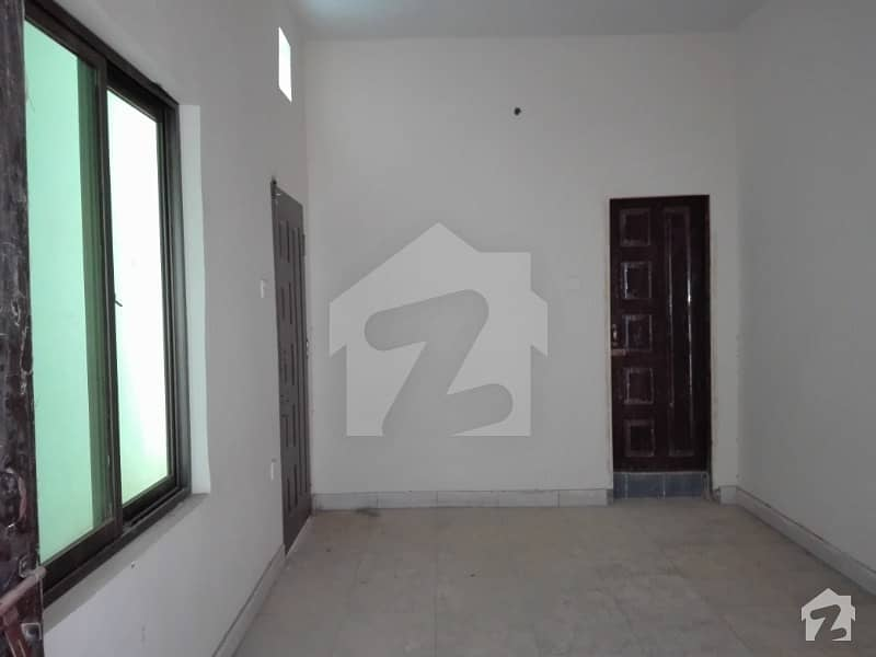 Brand New Furnished Room No 2 Is Available For Rent
