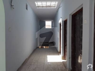 Brand New Furnished Room No 7 Is Available For Rent
