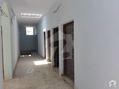 Brand New Furnished Room No 6 Is Available For Rent
