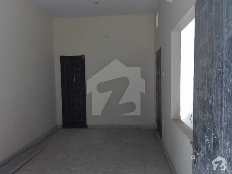 Brand New Furnished Room 3 No Is Available For Rent
