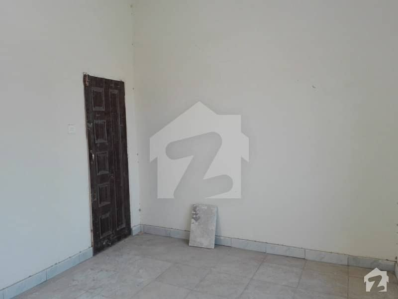 Brand New Furnished Room No 4 Is Available For Rent