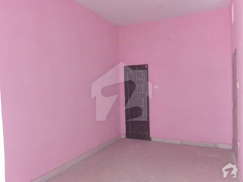 Brand New Furnished Room No 8 Is Available For Rent