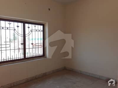 Brand New Furnished Room No 5 Is Available For Rent