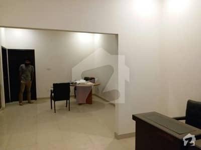 5 Marla Buch Villa Flat For Sale