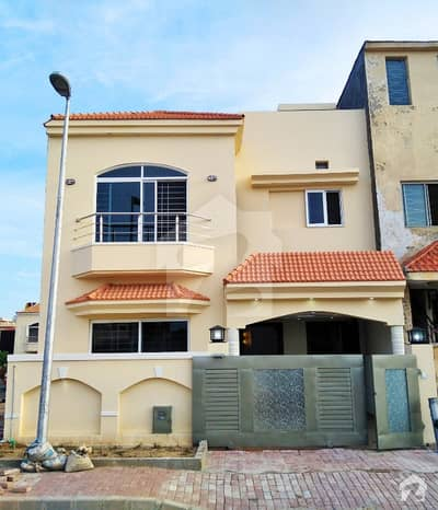 Luxury Double Unit Attractive House
