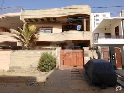 Ground  1 Floor House Is Available For Sale