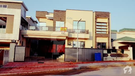 7 Bed Rooms Main C Road Owner Built Solid Construction