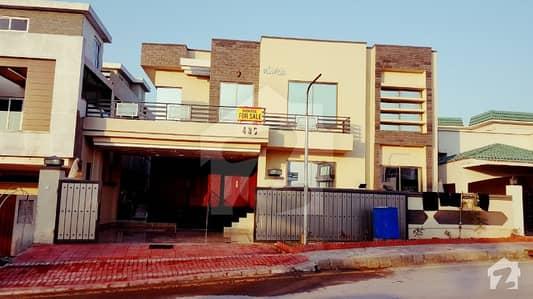 بحریہ ٹاؤن فیز 3 - بلاک سی بحریہ ٹاؤن فیز 3 بحریہ ٹاؤن راولپنڈی راولپنڈی میں 7 کمروں کا 1 کنال مکان 4.1 کروڑ میں برائے فروخت۔