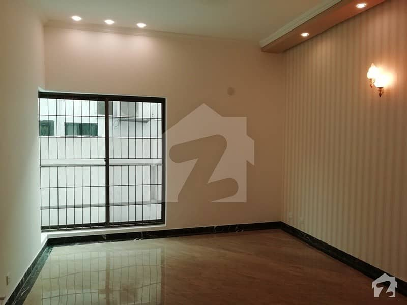 1 Kanal Luxury House For Rent In DHA Phase 3