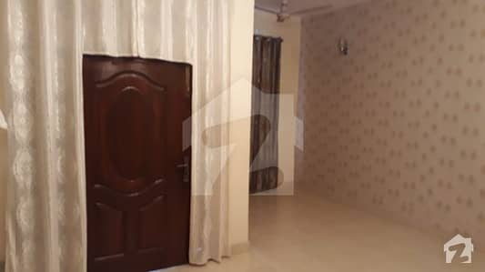 House Is Available For Sale In Johar Town G4 Block