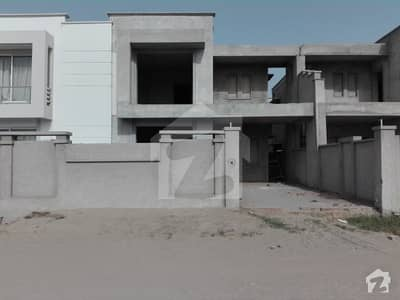 8. 16 Marla House For Sale In Faisal Cottages Phase 2