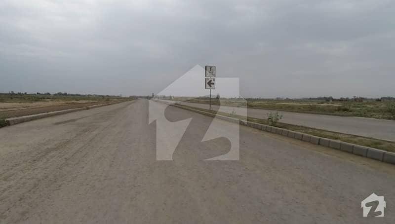ڈی ایچ اے فیز9 پریزم - بلاک ایف ڈی ایچ اے فیز9 پریزم ڈی ایچ اے ڈیفینس لاہور میں 1 کنال رہائشی پلاٹ 1. 35 کروڑ میں برائے فروخت۔