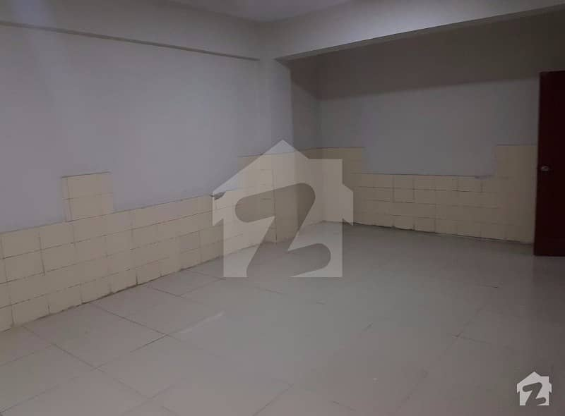 1328 Square Feet Newly Renovated Office Is Available For Sale At Panorama Center Building No 2 Nearby Atrium Mall Saddar Karachi