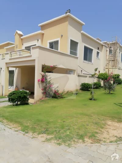 8 Marla Ready To Live  House For Sale At Lowest Rate In Dha Homes Islamabad