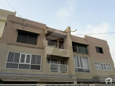Sea View Apartment Is Available For Rent