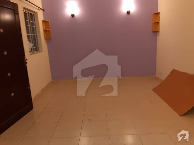 5 Marla House Of 2 Bed Attach Bath Is For Sale At Bahria Town Safari Homes