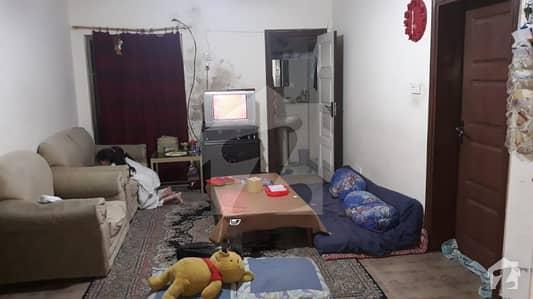 ورسک روڈ پشاور میں 5 کمروں کا 5 مرلہ مکان 1. 3 کروڑ میں برائے فروخت۔