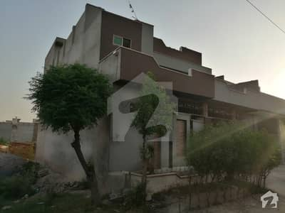 House For Sale At 204 Chak Road