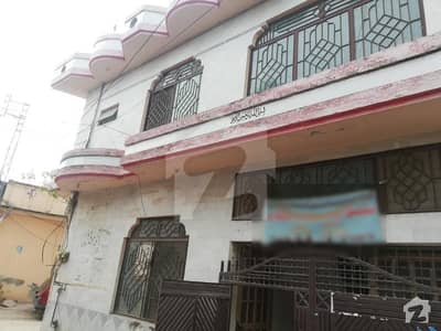 Houses for Sale in Koral Chowk Islamabad - Zameen com