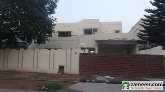 Brig Single Unit House Available For Sale