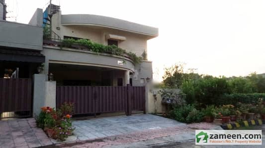 Brand New Tipu House Available For Sale