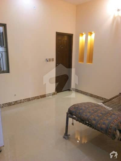 5 marla lower portion for rent in jubilee town Lahore
