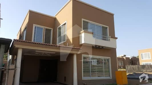 11 Marla House For Rent In Dha Sector F