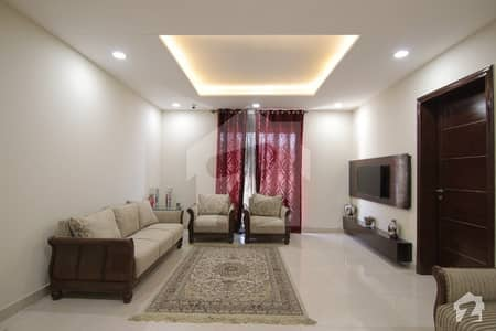 Book Your Dream Apartment Today Best Time To Invest Your Savings