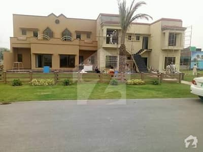 3 Marla Double Story Omega Homes Booking  5 Year Easy Installment Plans Near Motorway M-2