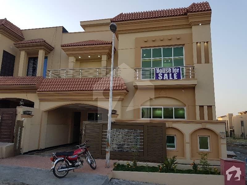 Double Unit Brand New House Adjacent To Park