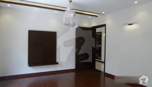 State Life Kanal Brand New Luxury Bungalow For Sale