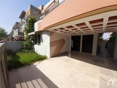 Phase 3 double Unit House For Sale On Prime Location