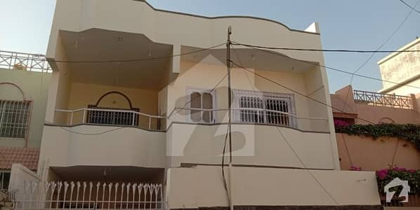 ONE UNIT BANGLOW WEST OPEN 3 BED DD PINK RESIDENCEY