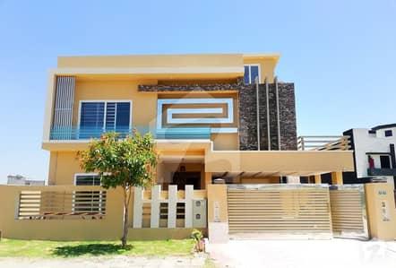 Decent Design Luxury 13 Marla House