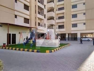 Flat Is Available For Rent -  Malir Link To Super Highway